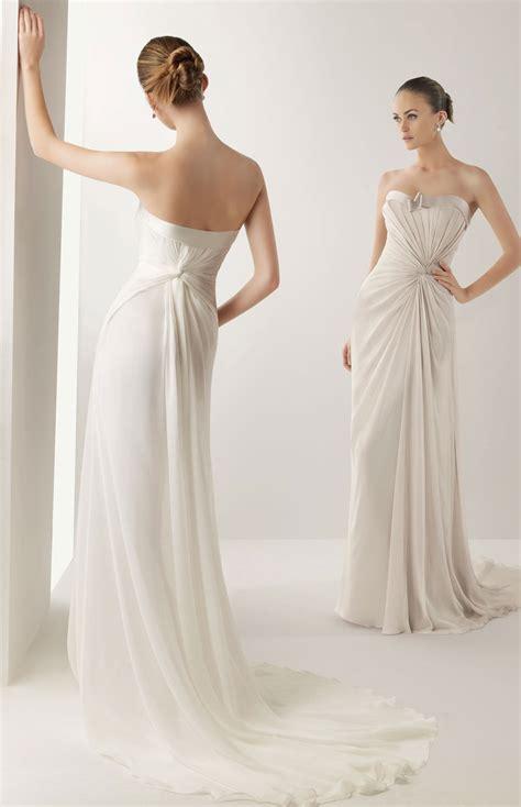 imagenes de vestidos d novia yulexi camacho google