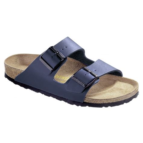 birkenstock comfort birkenstock birkenstock arizona 051751 blue classic style