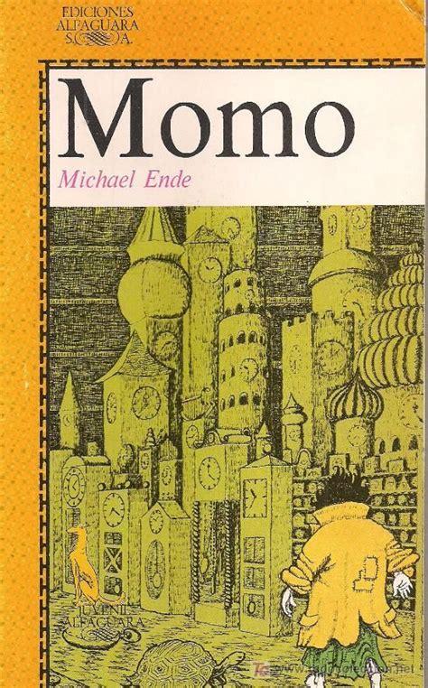 libro the book of barely uno de mis libros favoritos desde siempre a delight