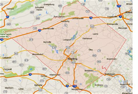 Berks County Records Berkscounty Images Search