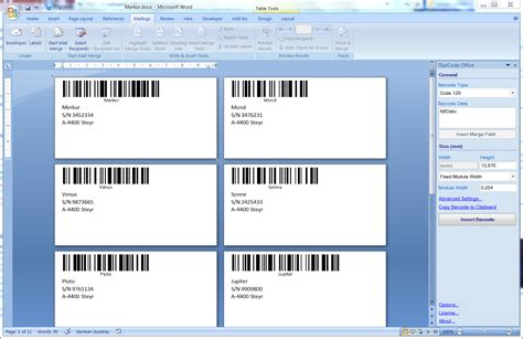 Free Printable Address Label Templates Popular Sles Templates Template Microsoft