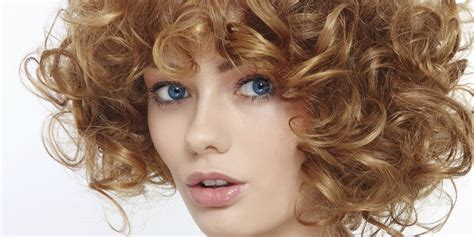 baby fine thin hair styles short hairstyle 2013 best curls for baby fine hair short hairstyle 2013