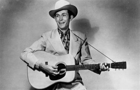 11 country legends who died before their time 11 country music stars who died before their time fame10
