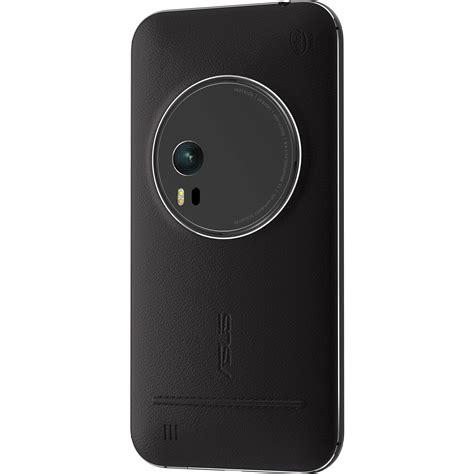 Asus Zoom asus zenfone zoom zx551ml 64gb smartphone zx551ml 23 4g64g bk