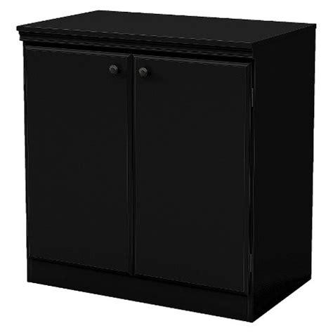 south shore morgan storage cabinet south shore morgan storage cabinet target