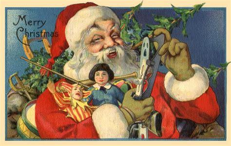 imagenes de navidad antiguas imagenes antiguas navidad para imprimir