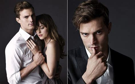 cast of fifty shades of grey hate each other fifty shades of grey stars hate each other
