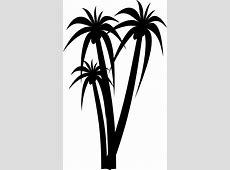 Palm Tree Clip Art at Clker.com - vector clip art online ... Family Tree Pictures Clip Art