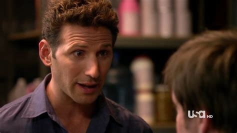 theme song royal pains royal pains 2x01 royal pains image 13173983 fanpop