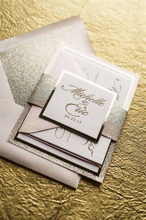 invitaciones elegantes boda invitaciones para boda elegantes festifabric