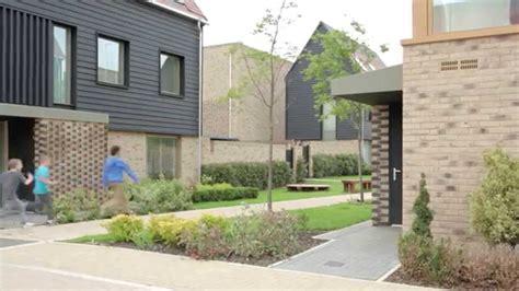 housing design awards housing design awards 2014 abode cambridge by countryside youtube