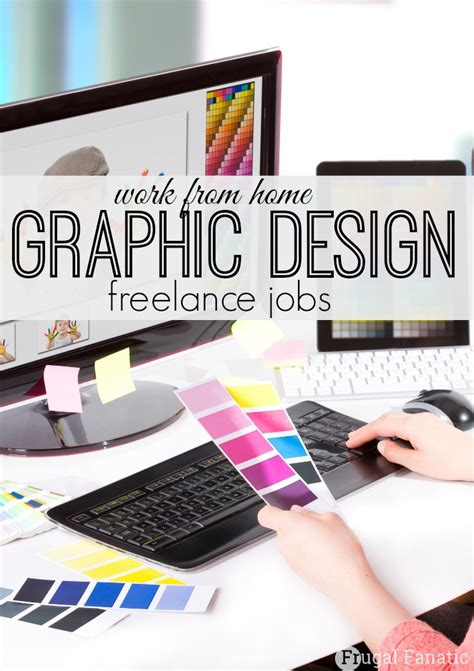design freelance work graphic design freelance jobs to earn an income