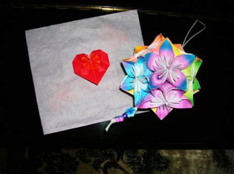Origami Paper Vancouver - origami paper vancouver 28 images washi debbie