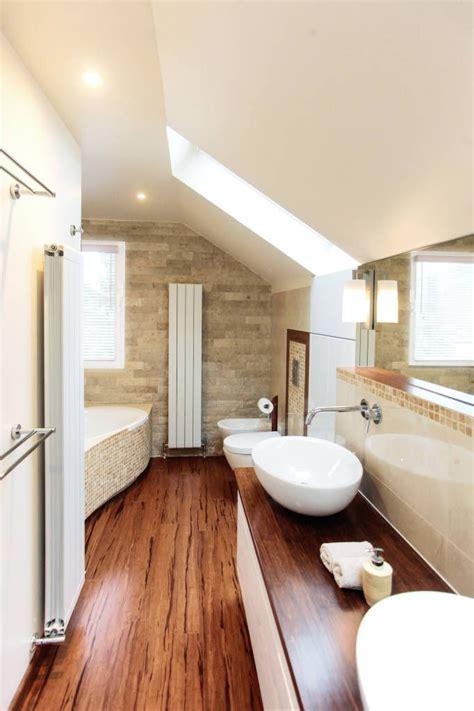 badezimmer mit naturstein 220 ber 1 000 ideen zu moderne badezimmer auf