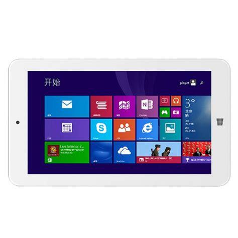 Tablet Cross Ram 1gb ployer momo7w windows tablet w 1gb ram 16gb rom white