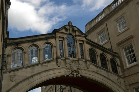 Bridge Essay Oxford by Photo Essay Bridges Of The World