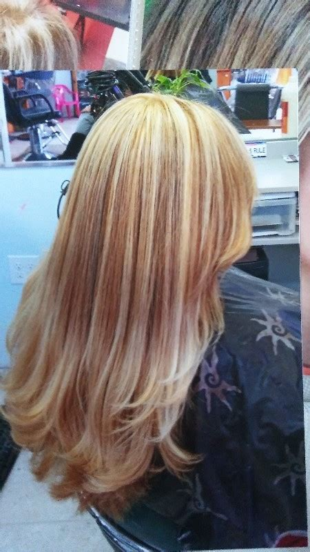 wella hair color reviews wella color charm permanent liquid hair color