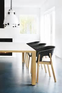 wohnzimmer stühle chestha esszimmer modern dekor