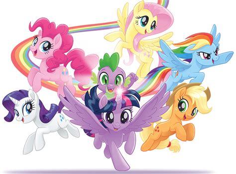 my pony my pony toys kid s toys toys r us