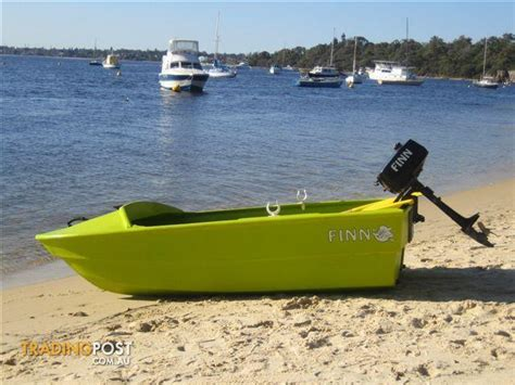canoes perth kayaks canoes dinghy s surf skis sit on tops for sale in