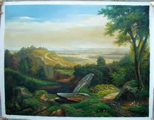 landscape painters landscape paintings landscape paintings landscapes