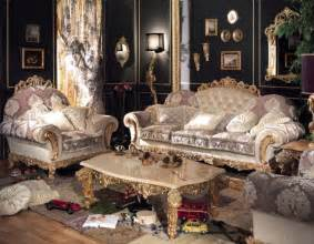 rooms to go sofa tables luxury italian furniture