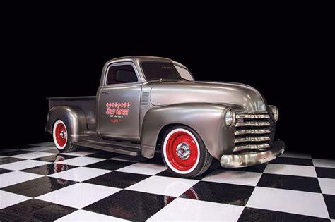kindig design instagram 1949 chevy truck for racedeck speed garage by kindig it