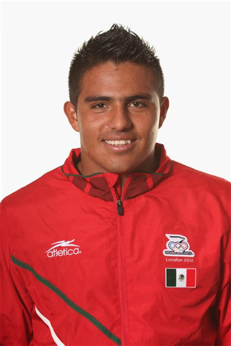 javier cortes javier cortes pictures mexico s official olympic