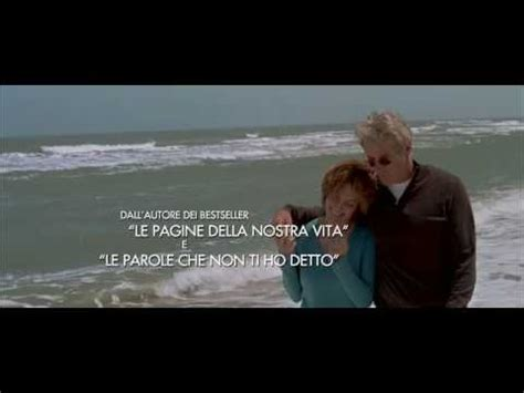 frasi film unfaithful come un uragano il trailer ufficiale con richard gere