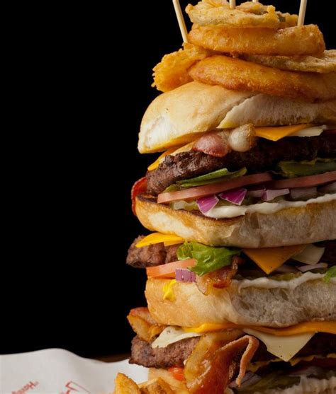 the mugshot challenge the 50 best burger joints in college towns across america