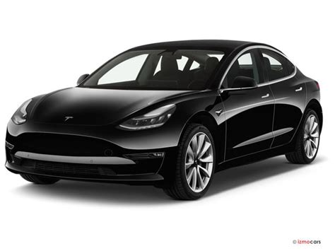 2019 Tesla Model U by 2019 Tesla Model 3 Prices Reviews And Pictures U S