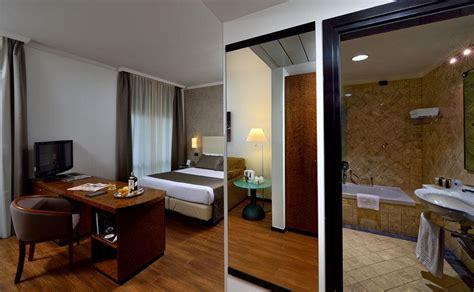 best western hotel city prenota bw hotel city prenota best western