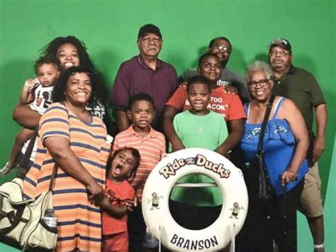 duck boat kills family last photo shows happy family before duck boat horror left