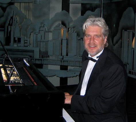 best jazz pianist best jazz pianists in rochester mi