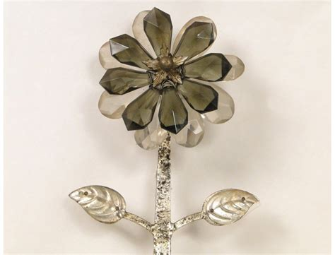 Flower Vase Sconces by Pair Sconces House Bagu 232 S Flower Vase Model
