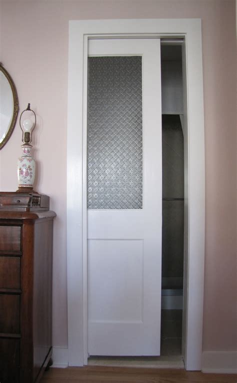 bedroom door with window glass panel interior doors inspiration bathroom simple