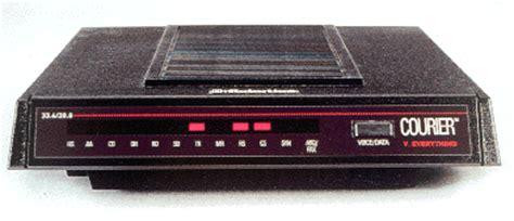 Modem External Untuk Laptop courier modem definition from pc magazine encyclopedia