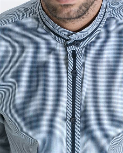 Kemeja Formal Zara 296 Blue las 25 mejores ideas sobre zara ropa hombre en