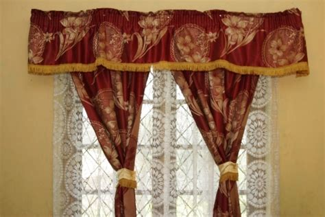 1000 images about lace curtains on pinterest lace ux