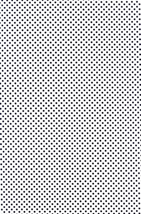 dot pattern deviantart small polka dots by lainx on deviantart