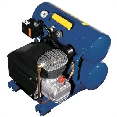 air compressor 6 cfm electric rentals bensenville il rent air compressor 6 cfm electric in