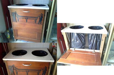 Pattumiera Differenziata Design by Pattumiera Differenziata Ecodesign Shopecodesign Shop