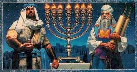 origen del libro de macabeos violencia barbarie y genocidio en el antiguo testamento iv parte virgen peregrina del