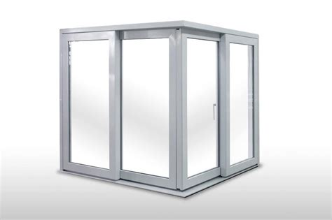 sliding glass walls sliding glass walls gallery uniwin windows doors