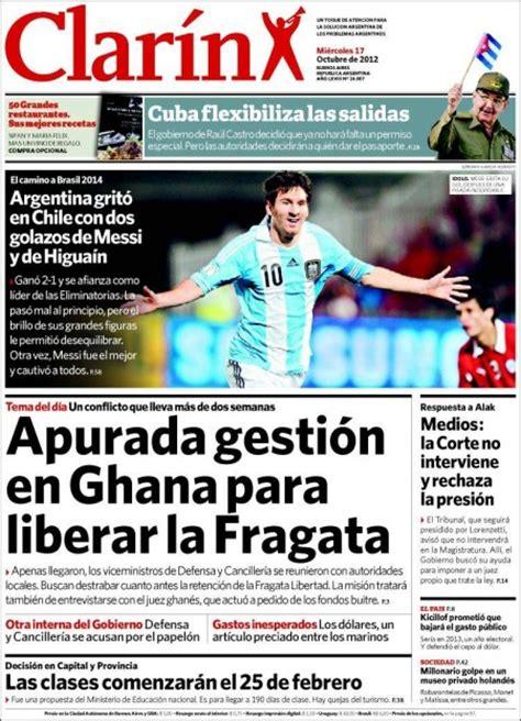diario argentino clar 237 n erikalust