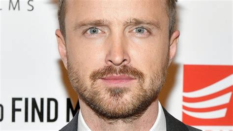 And Paul To Co In Thriller by Zeen Aaron Paul To In Psychological Thriller The