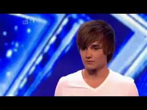 louis tomlinson one direction first audition one direction first auditions x factor youtube