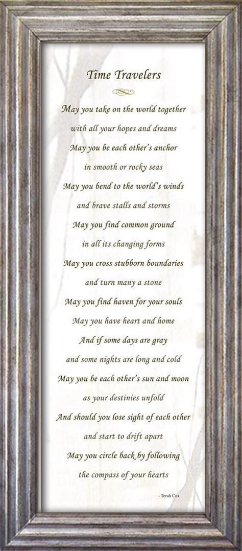 Wedding Blessing Humanist by The 25 Best Humanist Wedding Ceremony Ideas On
