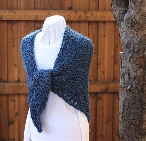 knitting prayer shawl pattern easy knit shawl pattern prayer shawl patterns knitted shawl