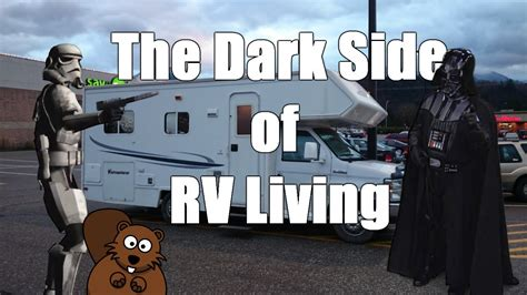 why you should live in an rv 100 why you should live in an rv 300 best rv